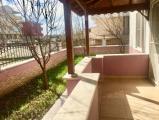Akçay Satılık Tam Müstakil Bahçeli Villa