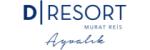 D-Resort Murat Reis Ayvalık